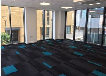 Thumbnail Office to let in Unit 2, 1st Floor, Plym House, 21 Enterprise Way, Osiers Riverside Quarters, Wansdworth, London