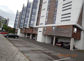 Thumbnail 1 bed flat to rent in Mersey Road, Runcorn