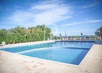 Thumbnail 2 bed apartment for sale in Playa Den Bossa, Ibiza Town, Ibiza, Balearic Islands, Spain