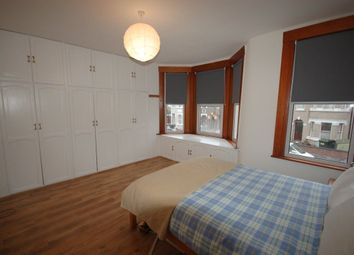 Thumbnail 3 bed property to rent in Rutland Gardens, London