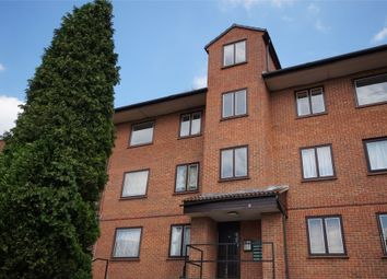 Thumbnail 2 bedroom flat for sale in Tippett Rise, Reading, Berkshire