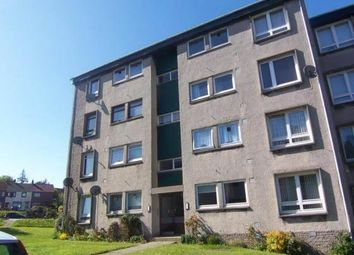 Thumbnail 2 bed flat to rent in Larch Road, Aberdeen