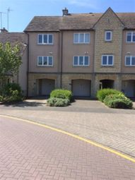 Thumbnail 2 bed property to rent in Stamford PE9, Gresley Drive - P1695