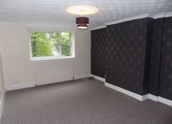 Thumbnail 2 bedroom flat to rent in Fulton Crescent, Kilbarchan, Renfrewshire