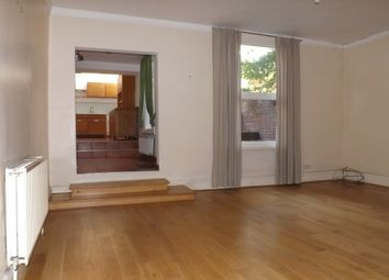 Thumbnail 6 bed property to rent in Harcourt Road, Sheffield