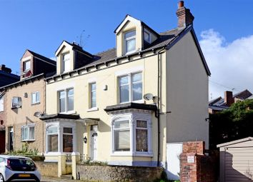 Thumbnail 5 bed property for sale in Khartoum Road, Sheffield