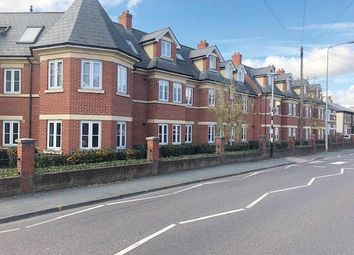 Thumbnail Commercial property for sale in Meyrick Crescent, Colchester