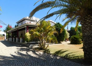 Thumbnail Farm for sale in Olhao, Olhao, Algarve, Portugal