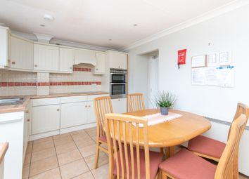 3 bed terraced house to rent in Queens Drive, Bath BA2