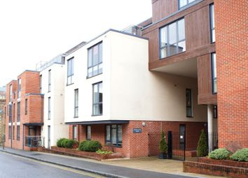 2 bed flat for sale in Printing House Square, Guildford GU1