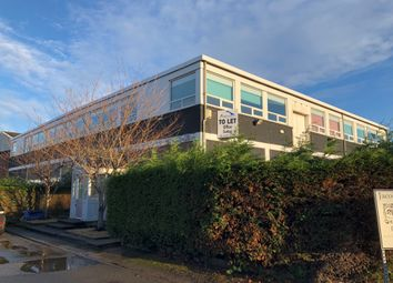 Thumbnail Office to let in Palatine Industrial Estate, Warrington