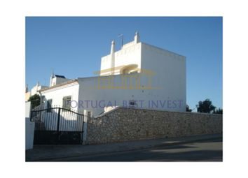 Thumbnail 3 bed detached house for sale in Portimão, Portimão, Faro
