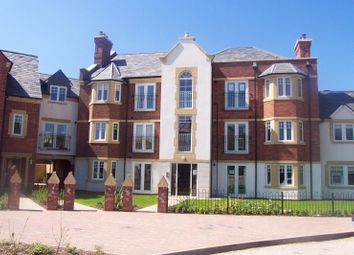 Thumbnail 2 bed property to rent in Stockdale Drive, Great Sankey, Warrington