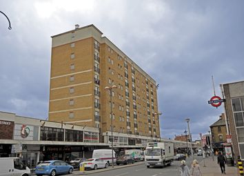 Thumbnail 1 bedroom flat for sale in Madison Heights, High Street, Hounslow