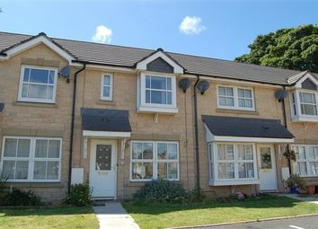 Thumbnail 2 bed property to rent in Lytham Close, Lancaster