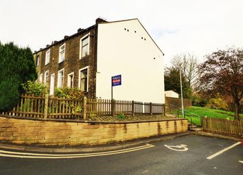 Thumbnail 2 bed end terrace house to rent in Newtown Street, Colne