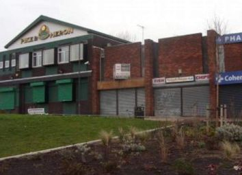 Thumbnail Retail premises to let in Unit 1, Tinsley Neighbourhood Parade, Bawtry Road, Tinsley, Sheffield
