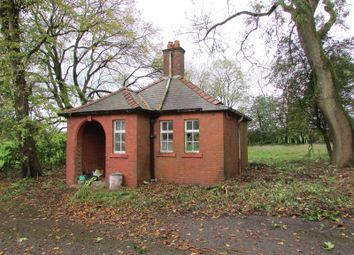 Thumbnail Detached house for sale in Knowsley Road, Ainsworth, Bolton