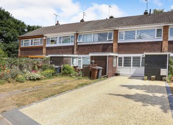 Thumbnail 3 bed terraced house for sale in Telford Gardens, Merry Hill, Wolverhampton