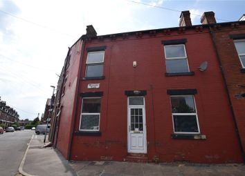 Thumbnail 3 bed terraced house for sale in Mitford View, Leeds, West Yorkshire