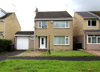 Thumbnail 4 bed detached house to rent in Springfield, Ovington, Prudhoe