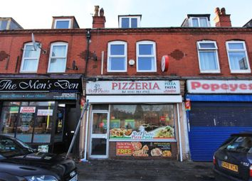 2 bed property for sale in Reddish Lane, Manchester M18