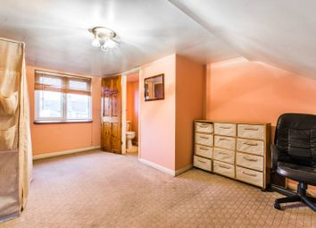 Thumbnail 5 bed property to rent in Millais Road, Leyton