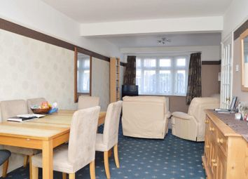 Thumbnail 4 bed end terrace house for sale in Halidon Rise, Harold Wood, Romford