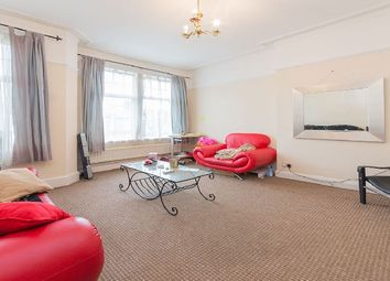 Thumbnail 2 bed flat to rent in Firs Avenue, London