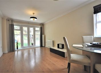 Thumbnail 2 bed flat to rent in St Albans Road, Garston