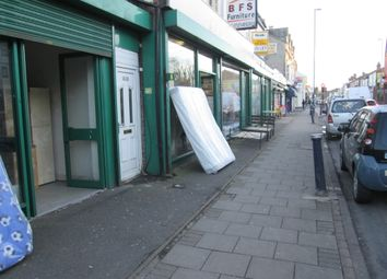2 bed flat to rent in Norton Terrace, Warren Road, Stirchley, Birmingham B30