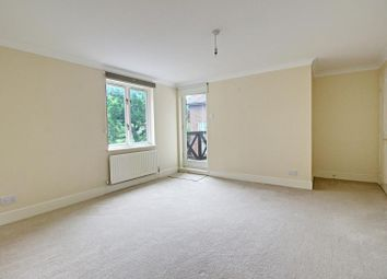 Thumbnail 2 bed flat to rent in Woodside Grange, Holden Road, London