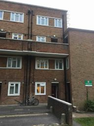 Thumbnail 2 bed flat for sale in Wray Crescent, London
