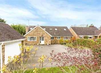 Thumbnail 7 bed detached house for sale in Westhorpe Lane, Byfield, Daventry, Northamptonshire