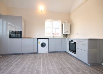 Thumbnail 4 bed property to rent in Woodlands Park Villas, North Gosforth, Newcastle Upon Tyne