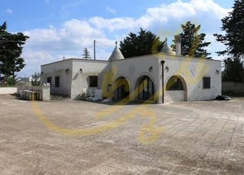Thumbnail 2 bed property for sale in Martina Franca, Italy