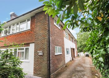 Thumbnail 2 bed flat to rent in St Pauls Road West, Dorking, Surrey