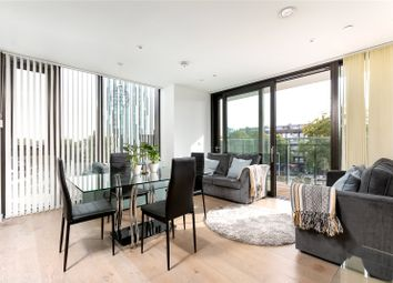 One The Elephant, 1 St Gabriel Walk SE1. 2 bed flat for sale