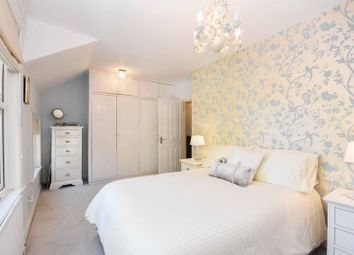 Thumbnail 1 bedroom flat for sale in Cavendish Road, London