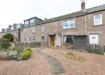 Thumbnail 2 bed flat for sale in Christies Lane, Montrose