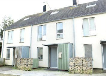 4 bed terraced house for sale in Howse Garden, Rodbourne Cheney, Swindon SN2