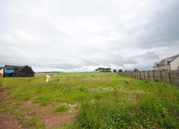 Thumbnail Land for sale in Plot 1 Cartland Road, Lanark