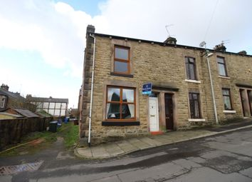 Thumbnail 2 bed terraced house for sale in Churchill Road, Brinscall, Chorley