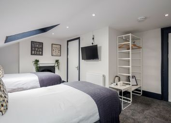 Thumbnail Room to rent in Northumberland Park, Tottenham