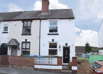 3 bed end terrace house for sale in Castle Street, Kinver, Stourbridge, West Midlands DY7