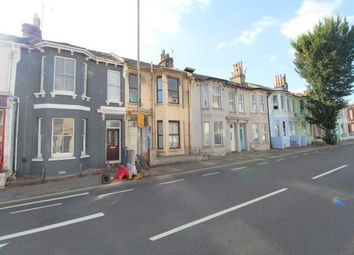 Thumbnail 5 bed property to rent in Beaconsfield Road, Brighton