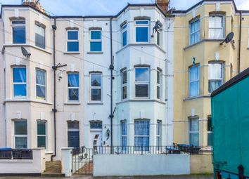 Thumbnail 2 bed flat for sale in Hatfeild Road, Margate