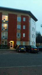 Thumbnail 2 bed flat to rent in Albatross Close, Beckton, Eastham
