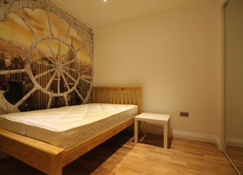 Thumbnail 1 bedroom property to rent in Thornton Court, Forth Place, Newcastle Upon Tyne