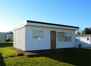 Thumbnail 2 bedroom property for sale in Lavernock Point, Fort Road, Lavernock